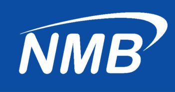 National-Microfinance-Bank-PLC-(NMB)