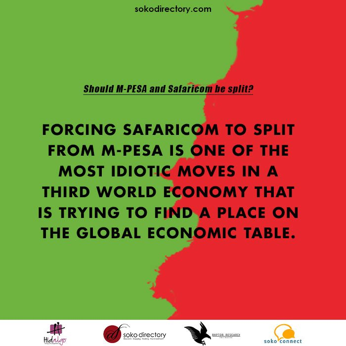 Safaricom-mpesa-split