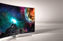 Samsung 2017-QLED-TV