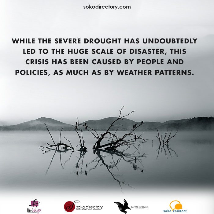 drought-famine-east-africa