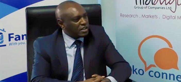 family-bank-ceo-david-thuku-interview--soko-directory--future-banking-kenya