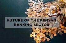 future-kenyan-banking-sector