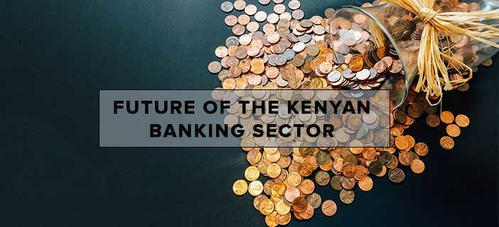 future of the banking sector The future of financial services  what will be the future role of financial institutions in response to continually  retail banking and wealth.