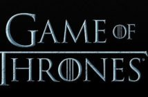 game-of-thrones-season-7-dstv