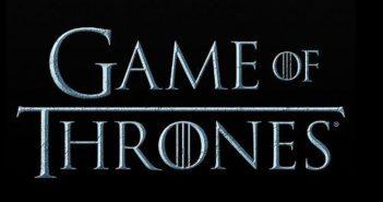 game-of-thrones-season-7-dstv