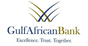 gulf-african-bank