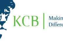 kcb-bank-group