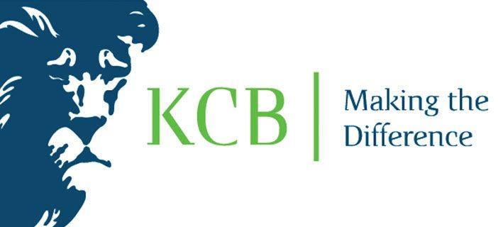 kcb-bank-group