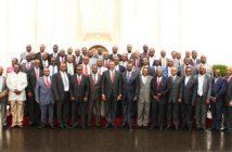 kenya-governors