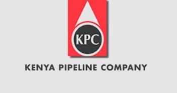 kenya-pipeline-company-(kpc)