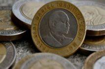 kenyan-shilling