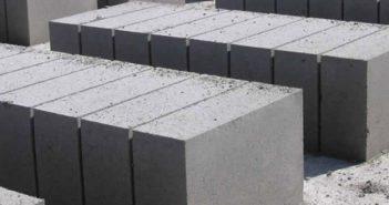 kisumu-concrete-products