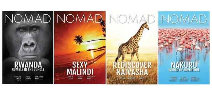 nomad-magazine