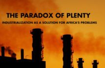 paradox-of-plenty-industrialization-in-africa