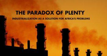 paradox-of-plenty-industrialization-in-africa