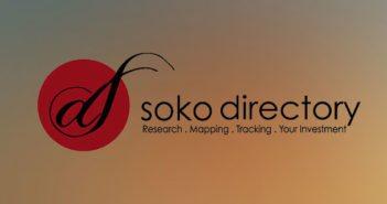 soko-directory