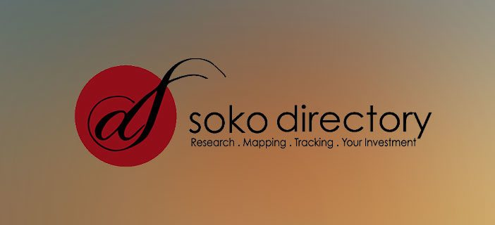 Here's Why You Should Vote for Soko Directory in 2017 BAKE ...