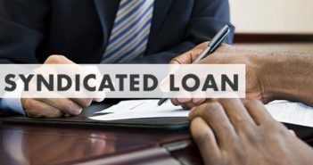 syndicated-loan