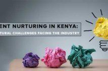 talent-nurturing-in-kenya