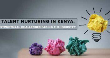 talent-nurturing-in-kenya
