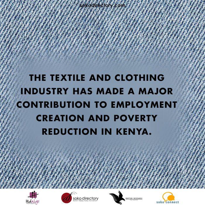 textile-industry-in-kenya