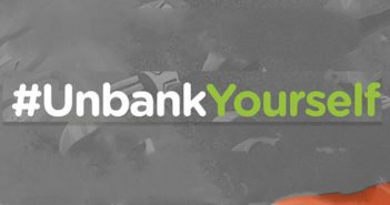 unbank-yourself-Commercial-Bank-of-Africa-(CBA)