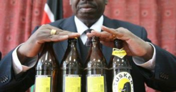 alcoblow-mututho