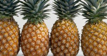 landscape-1462301405-pineapple-horizontal