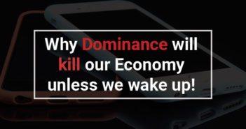dominance1