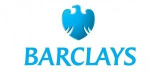 barclays study Case study on barclays bank introduction this case study paper will analyze the economics of barclays, one of the largest financial providers in the uk and in the world.