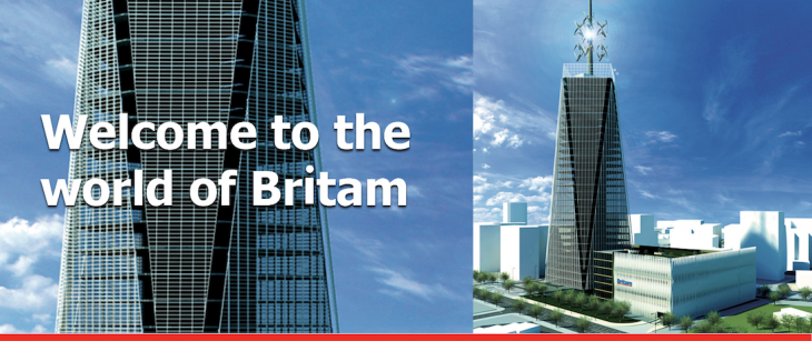 Britam Projects a 25pc Profit Decline in its 2017FY Results