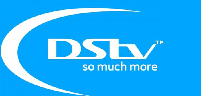 DStv Compact Delivers More Value with 2 New SuperSport