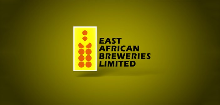 East African Breweries Posts HY KSh 4.95 Billion in Profit-after-tax