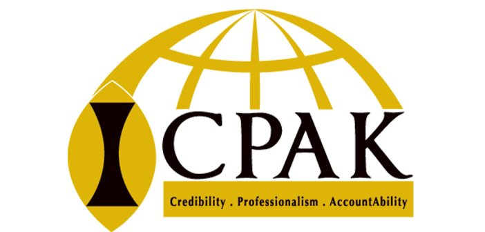 Institute of Certified Public Accountants In Kenya (ICPAK)
