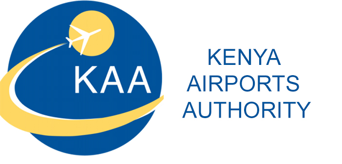 Kenya-Airports-Authority