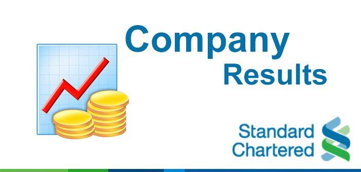 Standard-Chartered Bank Kenya