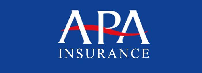 APA-Insurance