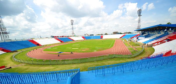 Britam-bags-rights-to-brand-Nyayo-National-Stadium