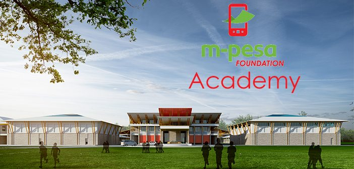 MPESA-Foundation-Academy