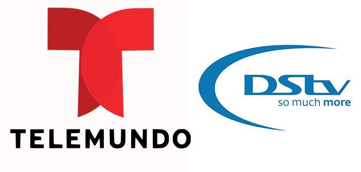 Telemundo-on-DStv