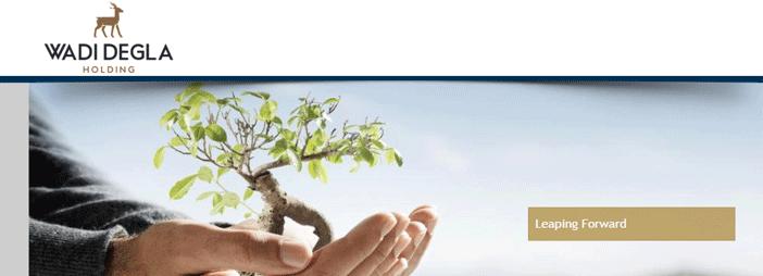 Wadi-Degla-Investments