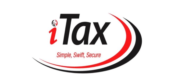 iTax-Kenya-2015