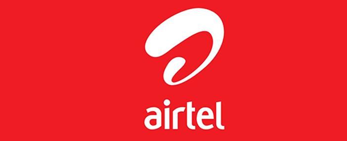 Airtel-Kenya-employee-fraud