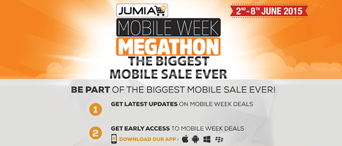 Jumia-biggest-mobile-phone-sales-event