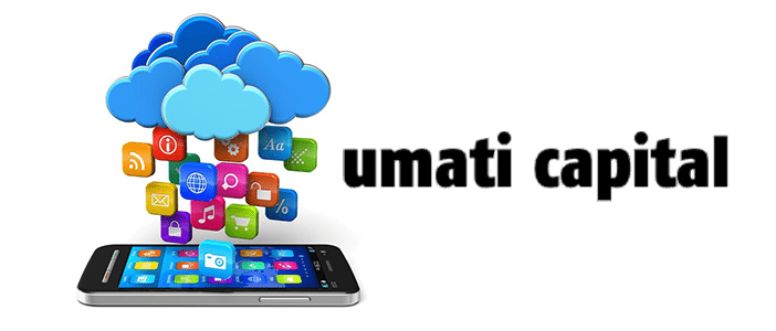 Kenyan-startup-wins-global-mobile-technology-challenge