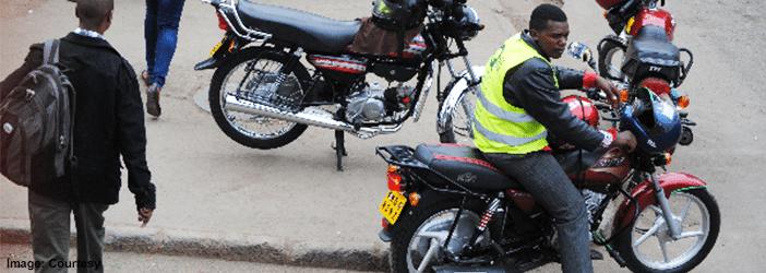 Motorcycle-Assemblers-Association-of-Kenya