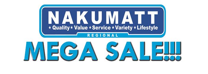 Nakumatt-Mega-Sale