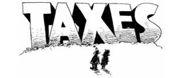 Unfair-taxation-in-Sub-Saharan-Africa