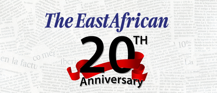 the-eastafrican-20th-anniversary