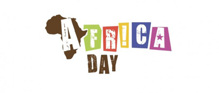 Africa-Day-2015